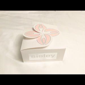 Box of Sisley Large Samples Variety